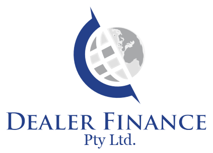Dealer Finance Logo1