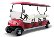 product 6 seat cart thumb