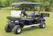 product all terrain resort cart thumb