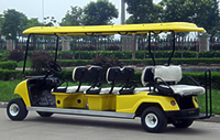 products 6-seat-cart-2_thumb