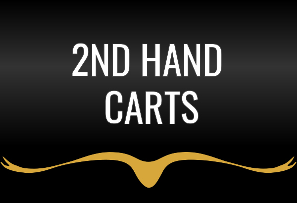 product 2nd hand carts thumb
