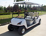 products 4-seat-cart_thumb
